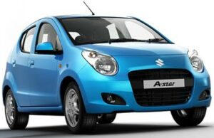 maruti a star owner s review mohan s blog rh mohanbn com Maruti A-Star Model 2011 Cars Maruti Udyog