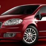 Fiat Linea Review