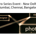Apple India Pro-Series Event