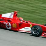 Fantasy Formula One 2009