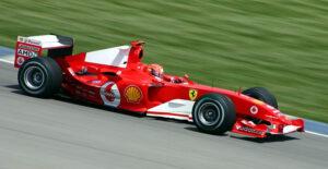 formula-1-car
