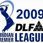 IPL 2009 and beyond