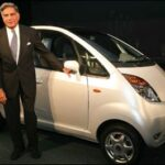Tata Nano – Unknown facts