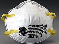 H1N1_N95mask