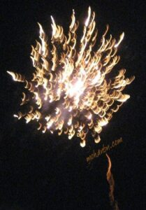 mohanbn_fireworks