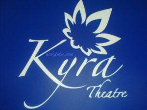 Kyra Theatre Restaurant