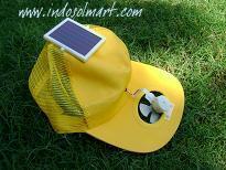solar_cap