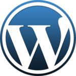 Migrating WordPress Across Web Hosts