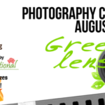 Ek Titli – Green Lens contest