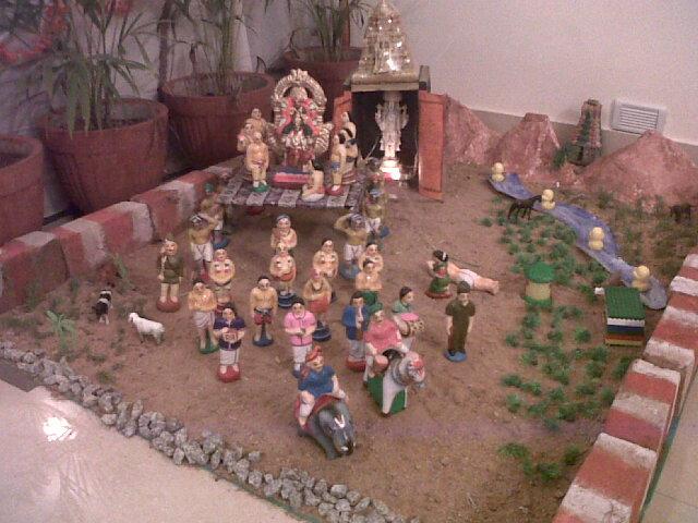 Dasara Toys