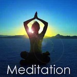10 Reasons to Start Meditating